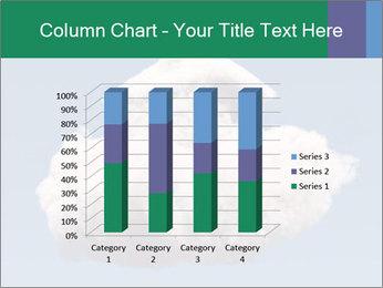0000073601 PowerPoint Templates - Slide 50