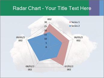 0000073601 PowerPoint Templates - Slide 51