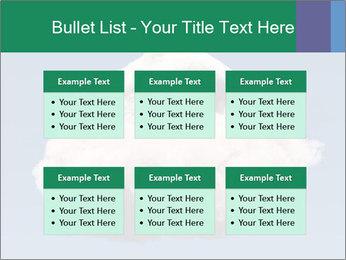 0000073601 PowerPoint Templates - Slide 56