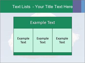 0000073601 PowerPoint Templates - Slide 59