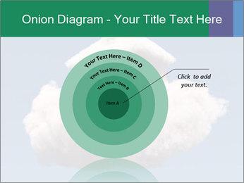 0000073601 PowerPoint Templates - Slide 61