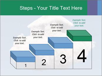 0000073601 PowerPoint Templates - Slide 64