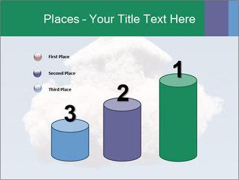 0000073601 PowerPoint Templates - Slide 65