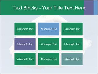 0000073601 PowerPoint Templates - Slide 68