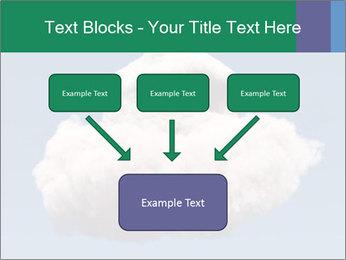 0000073601 PowerPoint Templates - Slide 70