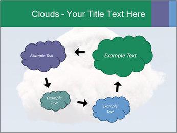 0000073601 PowerPoint Templates - Slide 72