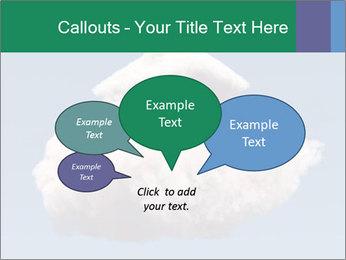 0000073601 PowerPoint Templates - Slide 73