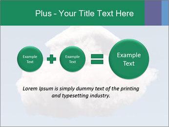 0000073601 PowerPoint Templates - Slide 75