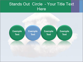 0000073601 PowerPoint Template - Slide 76