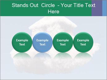 0000073601 PowerPoint Templates - Slide 76