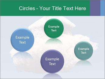 0000073601 PowerPoint Templates - Slide 77
