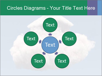 0000073601 PowerPoint Templates - Slide 78