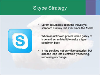 0000073601 PowerPoint Template - Slide 8