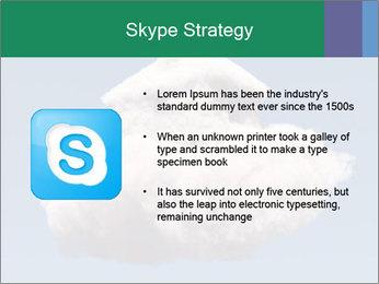 0000073601 PowerPoint Templates - Slide 8