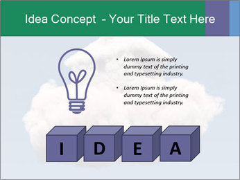 0000073601 PowerPoint Template - Slide 80
