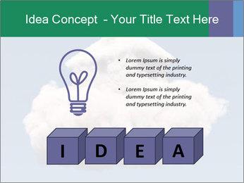 0000073601 PowerPoint Templates - Slide 80