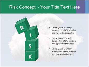 0000073601 PowerPoint Templates - Slide 81