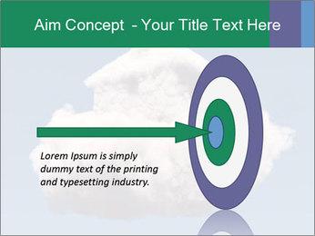 0000073601 PowerPoint Templates - Slide 83