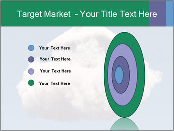 0000073601 PowerPoint Templates - Slide 84
