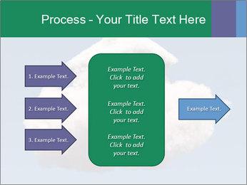 0000073601 PowerPoint Templates - Slide 85