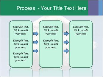 0000073601 PowerPoint Templates - Slide 86