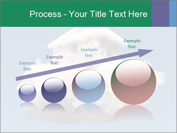 0000073601 PowerPoint Template - Slide 87