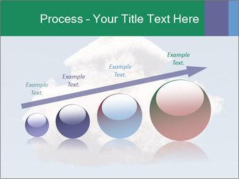 0000073601 PowerPoint Templates - Slide 87