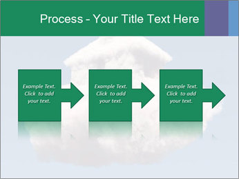0000073601 PowerPoint Template - Slide 88