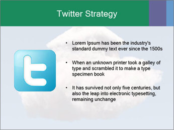0000073601 PowerPoint Templates - Slide 9