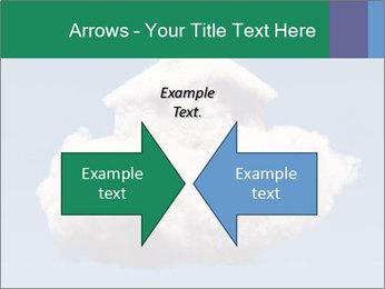 0000073601 PowerPoint Templates - Slide 90