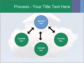 0000073601 PowerPoint Templates - Slide 91