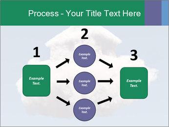 0000073601 PowerPoint Templates - Slide 92