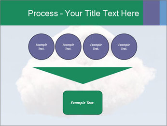 0000073601 PowerPoint Template - Slide 93