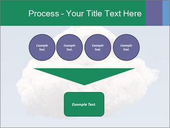 0000073601 PowerPoint Templates - Slide 93