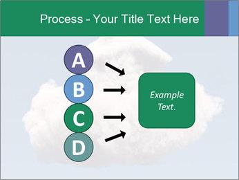0000073601 PowerPoint Templates - Slide 94