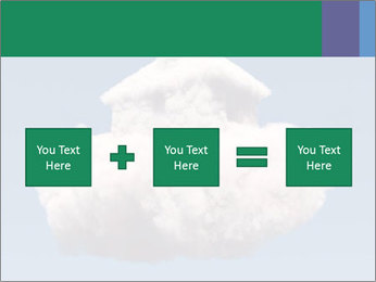 0000073601 PowerPoint Templates - Slide 95