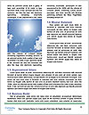 0000073601 Word Templates - Page 4