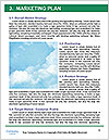 0000073601 Word Templates - Page 8