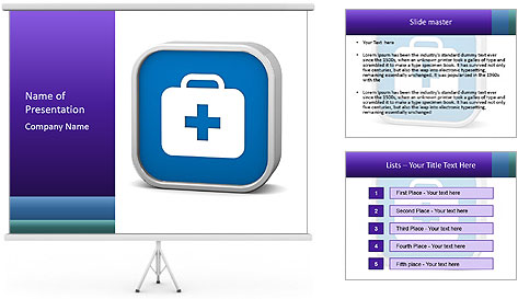 0000073602 PowerPoint Template