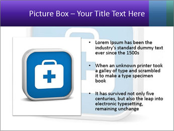 0000073602 PowerPoint Template - Slide 13