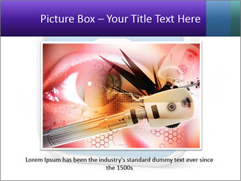 0000073602 PowerPoint Template - Slide 15