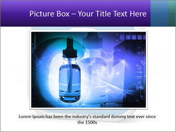 0000073602 PowerPoint Template - Slide 16