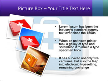 0000073602 PowerPoint Templates - Slide 17