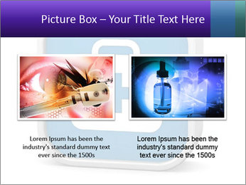 0000073602 PowerPoint Template - Slide 18