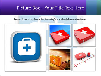 0000073602 PowerPoint Template - Slide 19