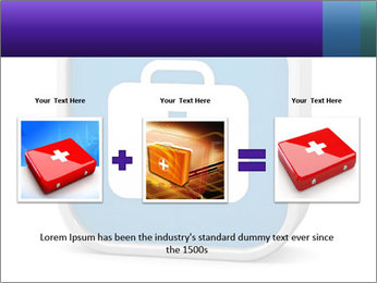 0000073602 PowerPoint Template - Slide 22