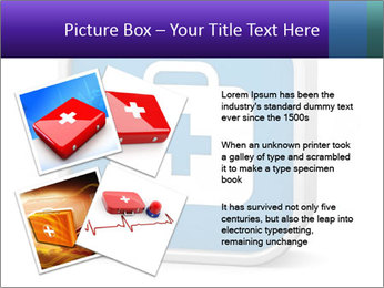 0000073602 PowerPoint Template - Slide 23