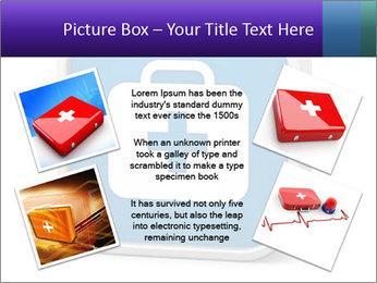 0000073602 PowerPoint Templates - Slide 24