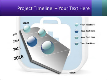 0000073602 PowerPoint Template - Slide 26