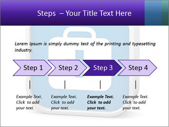 0000073602 PowerPoint Template - Slide 4